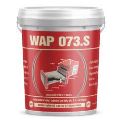 Vật liệu chống thấm chuyên dụng WAP 073.S