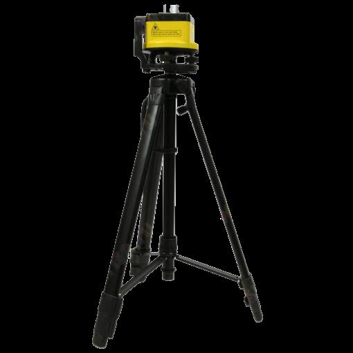 LD-SC1 Laser Scanner