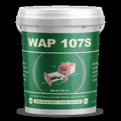 WAP 107S