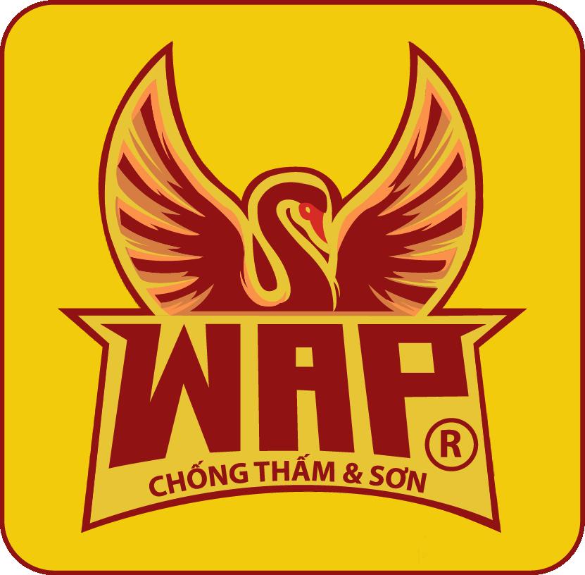 Wapvietnhat.com